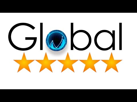 Global Trade Room Review 6