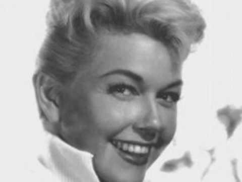 Doris Day - Moon Song