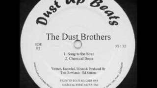 The Dust Brothers - Chemical Beats