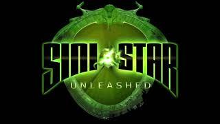 Sinistar: Unleashed OST: Boss 03