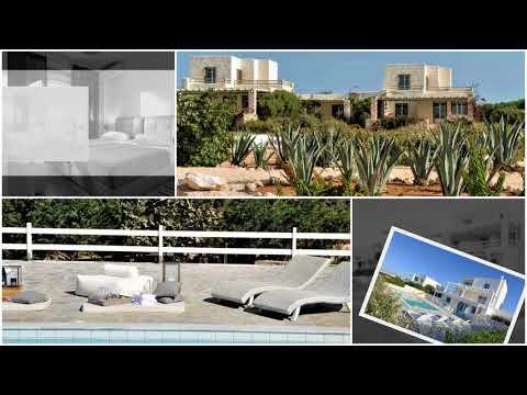 Seaside Land | Boutique Luxury Hotels - Residences - Villas