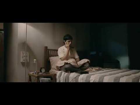 Download Farhan Akther Savage comeback scene - from Karthik calling Karthik