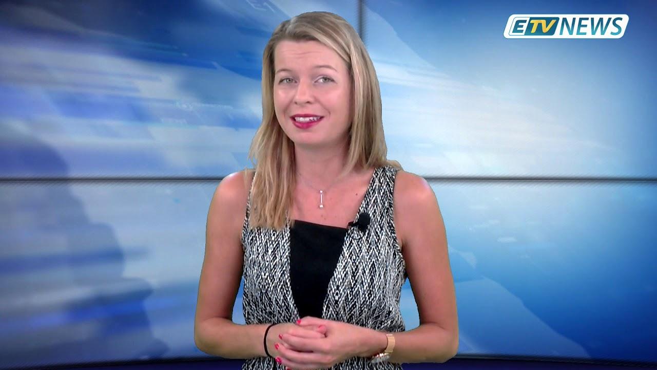 JT ETV NEWS du 01/11/19