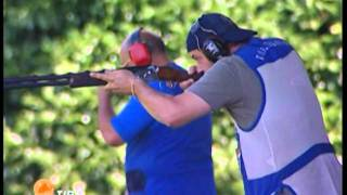 Video Gold Cup Beretta Trap 2011 download MP3, 3GP, MP4, WEBM, AVI, FLV Juli 2018