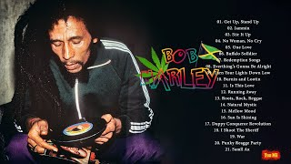Download Bob Marley Greatest Hits Full Album - The Very Best of Bob Marley