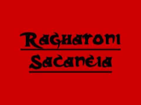 musica sacaneia raghatoni