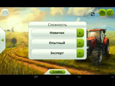 Into the dead - Убегаем от зомби на Android ( …