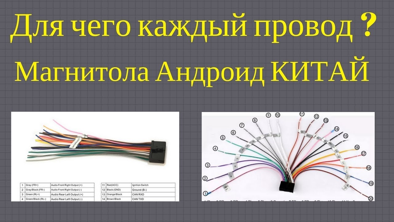 Navigation Wiring Diagram Get Free Image About Wiring Diagram