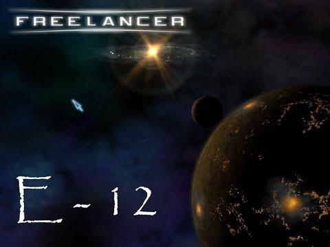 Freelancer LP   S01 E12