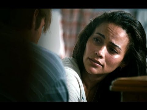 Disconnect - Official Trailer (HD) Paula Patton Thriller Drama