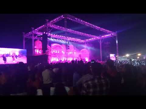 bhopal-🤟❤️-amit-trivedi-live
