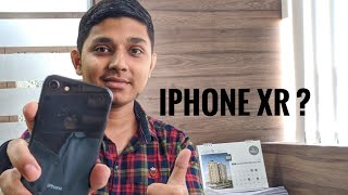 iPhone XR in 2018? | Value for Money | drop test | water test | My FAQ