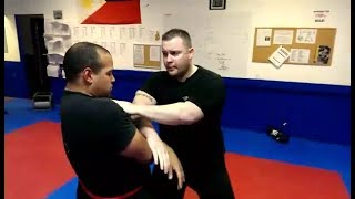 Download Video Jeet Kune Do Training Methods - TRAPPING Compilation with Sifu Billy Brown MP3 3GP MP4