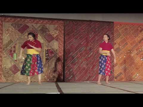 2019 MAACA Cultural Festival     Kansas City Nepalese Society