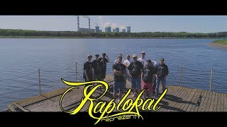 Rap Lokal Bełchatów