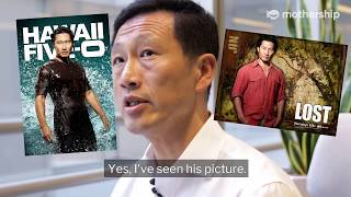 Ms Instagram Asks: Ong Ye Kung