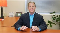 Tampa Realtor - Lance Mohr - One of the Top Realtors in Tampa, FL