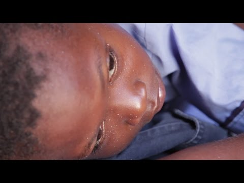 Clean Water For Haiti
