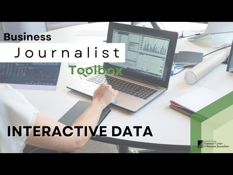Try This! Using the Bureau of Economic Analysis Interactive Data