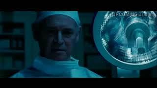 Captain Marvel Official Movie trailer 2019