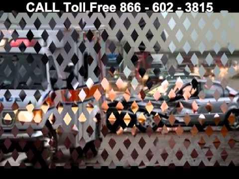 Personal Injury Attorney (Tel.866-602-3815) Frankville AL