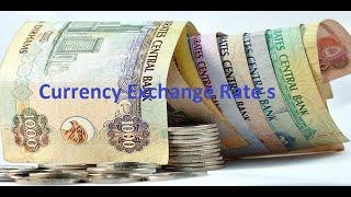 #today currency rates in pakistan#open market/exchange rate/Us dollar/saudi riyal/uae dirham
