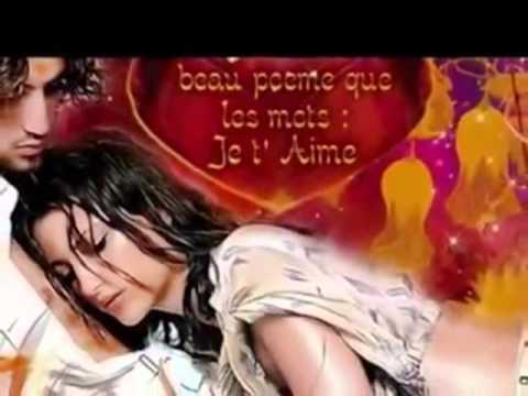 Aşık Veysel kimdir İşte en güzel Aşık Veysel şiirleri ve