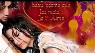 Selda Bagcan - Beni Unutma (Siirli