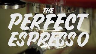 Baixar How To Make PERFECT ESPRESSO on a Home Machine