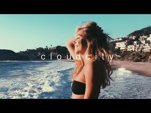 Summer Chill Mix 2017 ' Pretty Lies