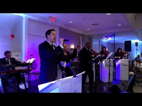 Jewish Wedding Music - Chicago Jewish Wedding Band   Key Tov Orchestra