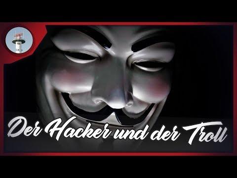 0 - Der Hacker und der Troll 2