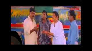 Sundara Travels Tamil Comedy Movie -1