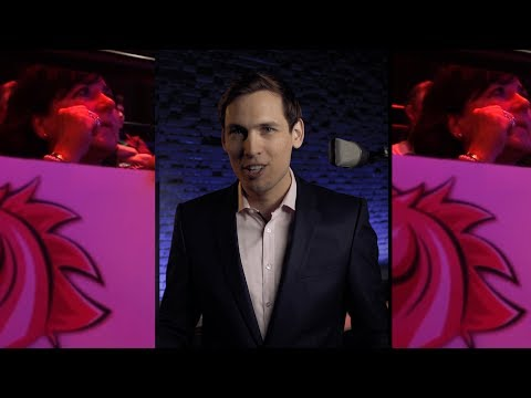 Unicorns of Love, the Fan Favorites of Europe - feat. Deficio | 2017 EU LCS Summer Hype Video