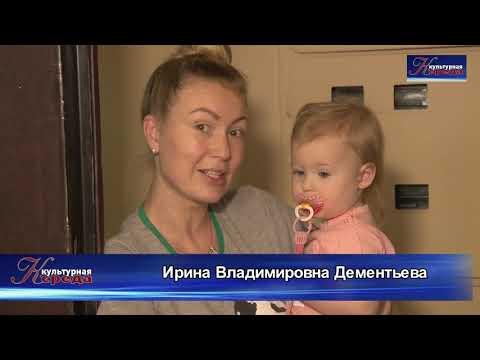 25 лет дому на Никулинской улице в Москве  Юбилей ЖСК Журналист -1