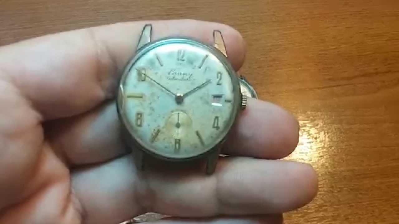 7 magnificos reloj o relojes antiguos para reparar o - Relojes de pared ...