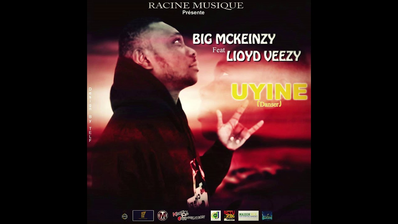 Big Mckeinzy fet lloyd veezy UYINE