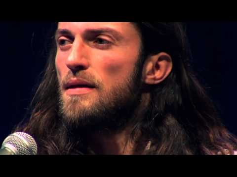 Bohemian Skies for Harry Grammer (Live in Odeon, 2011)