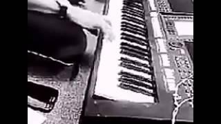 موسيقى يادنيا دواره حزين