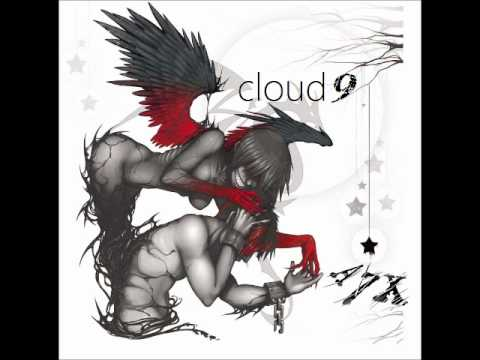 Avenged Sevenfold - Nightmare (Cloud 9s Elm St mix)