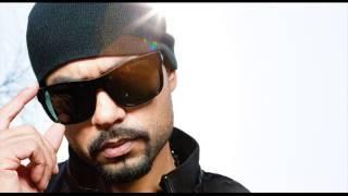 Ab Aajaao - Atif Aslam ft Bohemia