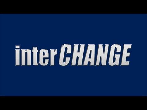 interCHANGE | Program | #1937