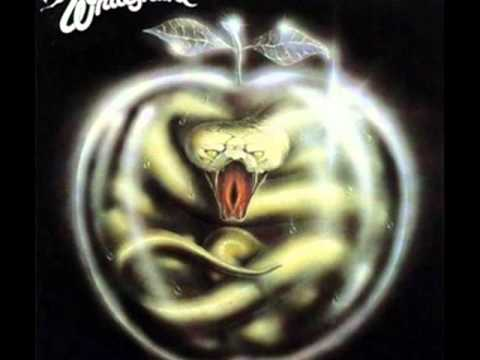 WHITESNAKE Come An`Get It. - YouTube