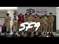 [SF9] Fansign Yeongdeungpo - KSTATION TV