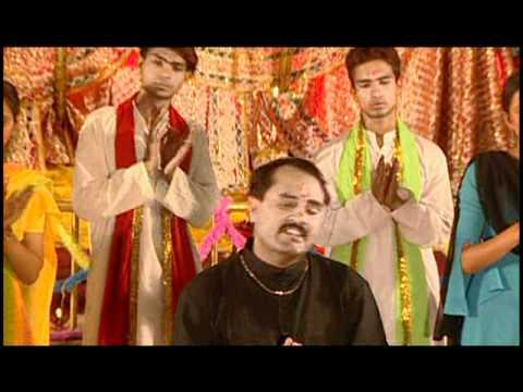 Jago Jago Loko [Full Song] Manukh Chola Naiyon Milna