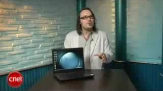 Dell Latitude E6400 Review