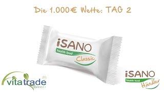 iSANO.tv - Tag 2