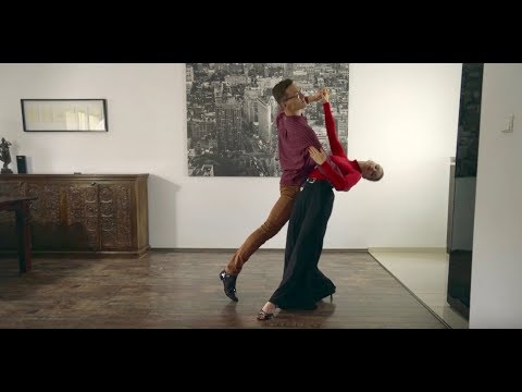ADELE - ONE AND ONLY Wedding Dance Choreography   Pierwszy Taniec (shortened version)