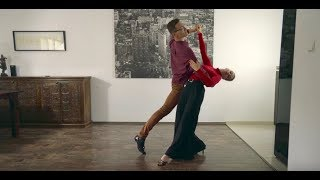 ADELE - ONE AND ONLY Wedding Dance Choreography | Pierwszy Taniec (shortened version)