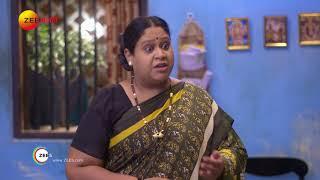 Tula Pahate Re  Marathi Serial  EP 25   Best Scene  Sep 10 2018  Zee Marathi